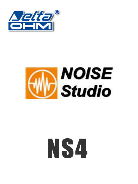 NS4 Modulo monitor