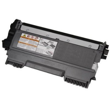 Toner compatibile Brother TN2220 e TN2010