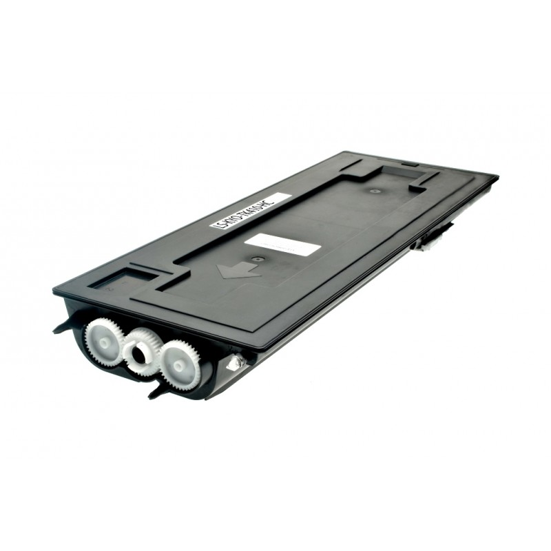 Toner compatibile Olivetti D-COPIA 16