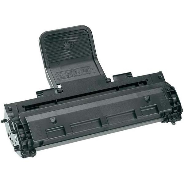 Toner compatibile Samsung ML-2010D3