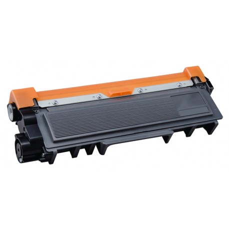 Toner compatibile Brother TN-2320