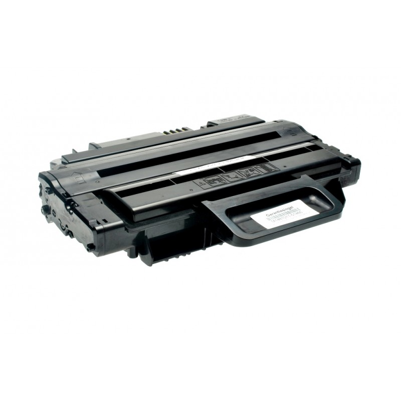 Toner compatibile Xerox WorkCentre 3210