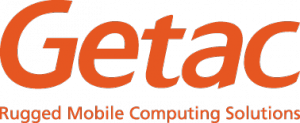 GETAC<sup>&reg;</sup> Palmari rugged con sistema operativo Windows Mobile