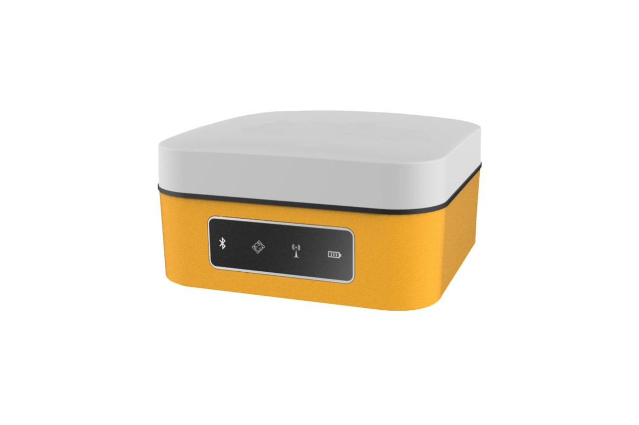 Ricevitore GNSS NetBOX1